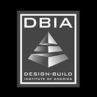 DBIA 2016 Award